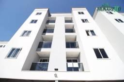 Apartamento para alugar com 3 dormitórios em Itaíba, Concórdia cod:6092