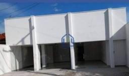 Salão para alugar, 90 m² por R$ 1.600,00/mês - Vila Maceno - São José do Rio Preto/SP