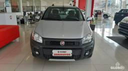 Fiat Strada Freedom CS 1.4 EVO Flex