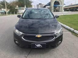 Chevrolet Onix LTZ 1,4
