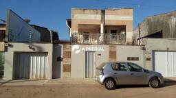 Casa para aluguel, 1 quarto, 1 vaga, Mondubim - Fortaleza/CE