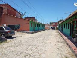 Casa para aluguel, 1 quarto, Mondubim - Fortaleza/CE