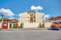 Apartamento para aluguel, 3 quartos, 1 vaga, Cidade dos Funcionários - Fortaleza/CE