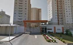 Apartamento no Pinheirinho - Curitiba/PR