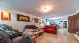 Casa com 4 dormitórios para alugar, 196 m² por R$ 13.780,00/mês - Campestre - Santo André/