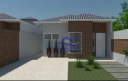Casa com 3 dormitórios à venda, 150 m² por R$ 585.000,00 - Jardim Atlântico Oeste (Itaipua