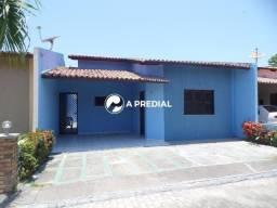 Casa em condomínio, 3 quartos, próximo a Indaiá Brasil Águas Minerais.