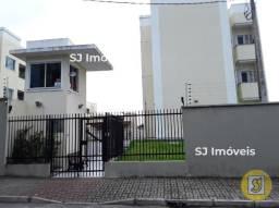 Apartamento para alugar com 3 dormitórios em Lagoinha, Eusebio cod:50734