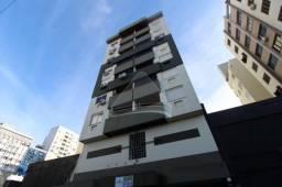 Apartamento para alugar com 1 dormitórios em Centro, Passo fundo cod:15726