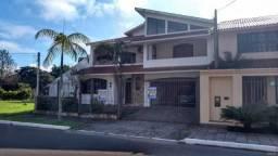 Casa à venda com 5 dormitórios em Jardim do lago, Canoas cod:14194