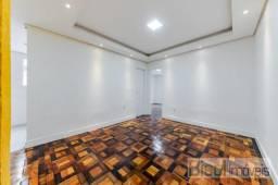 Apartamento para alugar com 2 dormitórios em Cidade baixa, Porto alegre cod:1149