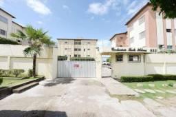 Apartamento 3 quartos, esquina com Rua José Alves Cavalcante.