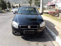 FIAT SIENA 2010/2011 1.0 MPI EL 8V FLEX 4P MANUAL