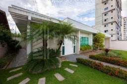 Ótima Residência bairro Itoupava Norte, excelente localização.