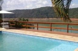 Casa de condomínio à venda com 4 dormitórios em Centro, Igaratá cod:CA0314