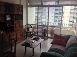 Apartamento com 3 quartos, 120 m² por R$ 730.000 - São Domingos - Niterói/RJ
