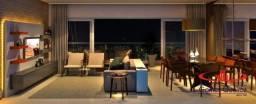 Apartamento com 4 dormitórios à venda, 156 m² por R$ 1.350.000,00 - Aldeota - Fortaleza/CE