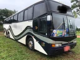 Ônibus 1150 MB