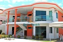 Prédio à venda, 1100 m² por R$ 1.400.000,00 - Paraíso dos Pataxós - Porto Seguro/BA