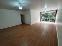 Apartamento para alugar com 3 dormitórios em Copacabana, cod:lc0911101