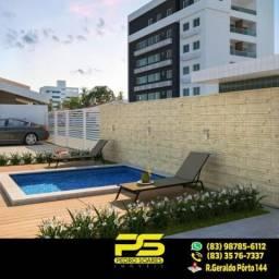 (OFERTA) Belíssimo apartamento no Expedicionários a partir de R$ 209.000 .
