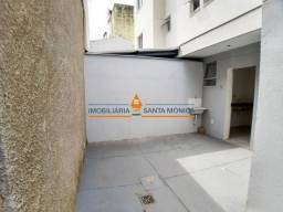 Título do anúncio: Apartamento à venda com 2 dormitórios em Candelária, Belo horizonte cod:17133
