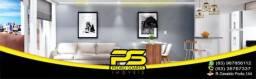 Título do anúncio: Últimos Apartamentos, 03 quartos, suíte, piscina, playground 73,53m² por apenas R$ 209.560