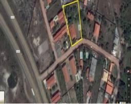 Terrreno em Arembepe - Otimo para Construir Village
