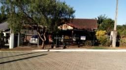Casa à venda, 115 m² por R$ 330.000,00 - Moinhos D' Água - Lajeado/RS