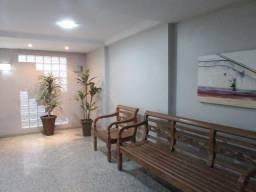 Apartamento para alugar com 3 dormitórios em Vila cruzeiro, Divinopolis cod:21448