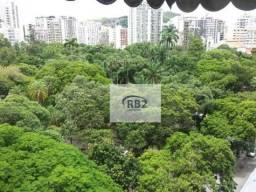 Apartamento com 3 dormitórios à venda, 78 m² por R$ 450.000 - Icaraí - Niterói/RJ