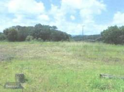 Terreno à venda, 8100 m² por R$ 276.000,00 - Vila Bela - Guarapuava/PR