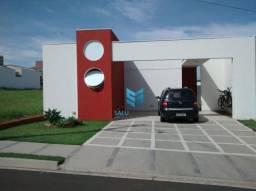 Casa com 3 dormitórios à venda, 150 m² por R$ 575.000,00 - Jd Garret - Araçoiaba da Serra/