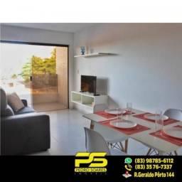( CHEGOU A SUA CHANCE NO LITORAL ) Ótimo apartamento com 2 dormitórios com 54 m², á venda