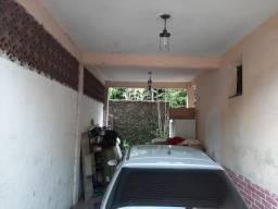 Título do anúncio: VR 232 -Casa no Retiro em Volta Redonda