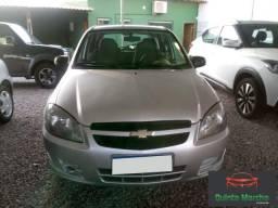 GM Celta LT 1.0 2013 - 2013