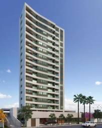 Título do anúncio: Apartamento 2 quartos no Bairro do Espinheiro Entrega em Dez/ 2020