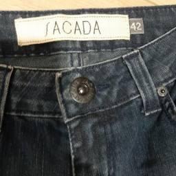Jeans SACADA