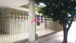 Casa para alugar com 3 dormitórios em Centro, Bauru cod:2810