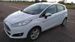 New Fiesta HA 1.5 SE 2013-2014 - 2014