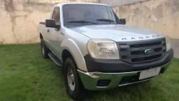 Ranger 3.0 4x4 2011 - 2011