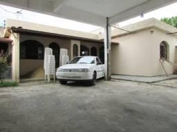 Casa para alugar com 2 dormitórios em Sao jose, Divinopolis cod:24296