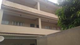 Imobiliaria Nova Aliança!!! Vende Apartamento de 1 Quarto na Rua Paraná em Muriqui