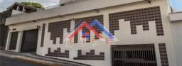 Título do anúncio: Apartamento à venda com 3 dormitórios em Centro, Bauru cod:759