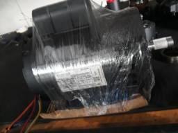 Motor monofásico novo de 1,5cv rpm 1710 $450$ reais