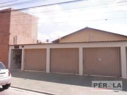 Casa geminada com 2 quartos - Bairro Setor Sudoeste em Goiânia