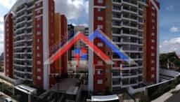 Apartamento para alugar com 3 dormitórios em Jardim estoril iv, Bauru cod:2530
