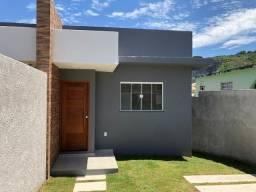 Casa Campo Redondo