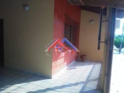 Casa à venda com 3 dormitórios em Jardim america, Bauru cod:2609
