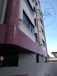 Apartamento a venda em Ponta Grossa-Estrela 4 Quartos 3 Vagas